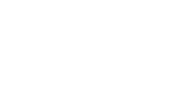 Four Candles Food Market